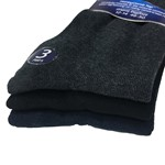 Alp 3 Pack Socks - multi