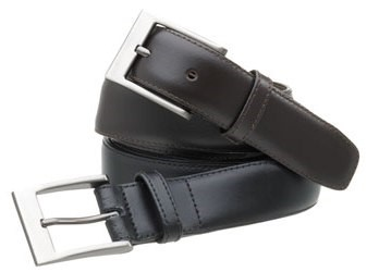 Buckle Belt Collins