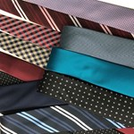 Fellini Extra Long Tie - pr_2791