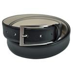 Buckle Belt Mission - pr_1299