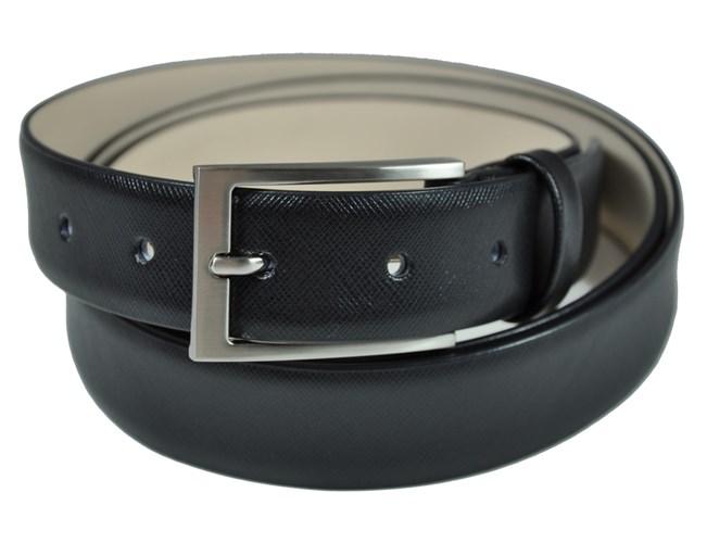 Buckle Belt Mission
