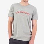 Swanndri Collegiate Grey Tee - pr_2933