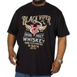 Espionage Black Viper Tee - pr_2856
