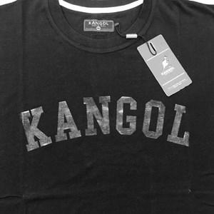Kangol Study Tee