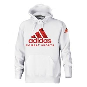 Adidas Comabt Hoody