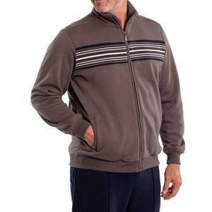 Breakaway Dex Fleece Jacket
