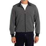 Breakaway Ryan Jacket - navy