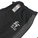 L&F Pittsburgh Trackpant - black