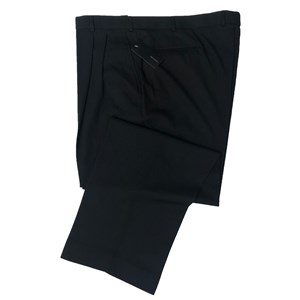 Benson Poly/Wool Trouser