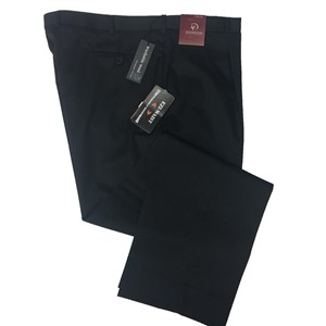 Innsbrook A147 Wool Trouser