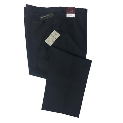 Innsbrook A147 Wool Trouser