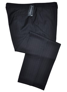 Somerset 780/500 Trouser