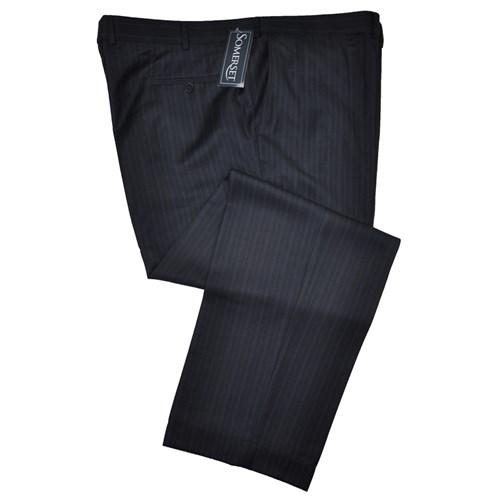 Somerset 780/500 Trouser