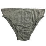 Cotton Valley Brief - grey