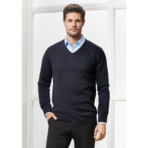 Fashion Biz Milano Pullover
