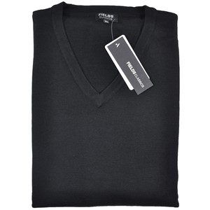Fields FL 870 Sleeveless vest