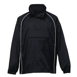 JacPac Jacket