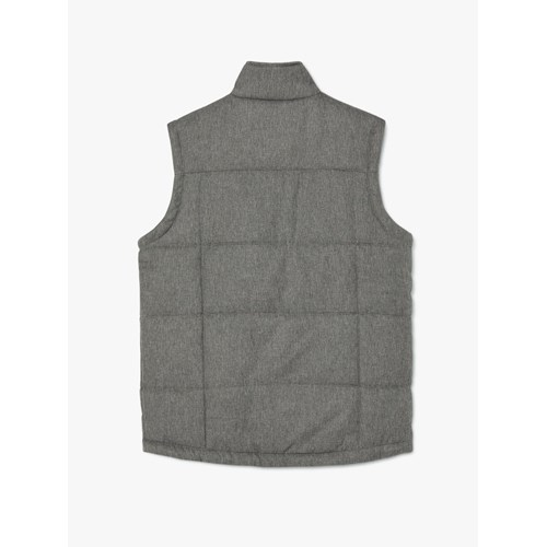 R M Williams Patterson Creek Vest