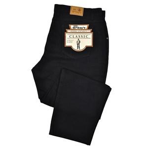 e5586678 Large Mens Jeans & Cargo Pants - Big Man Clothing