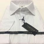 Lichfield Business Shirt 0100 - white