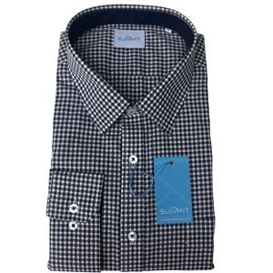 Summit FYH148 Business Shirt