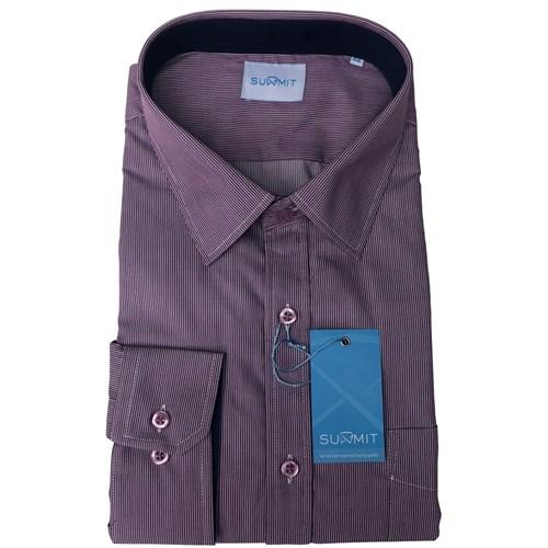 Summit FYH151 Business Shirt