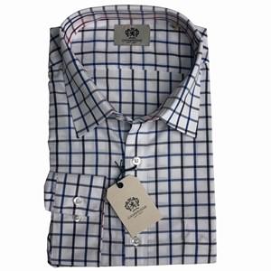 Cambridge FCL260 Business Shirt