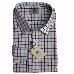 Cambridge FCL260R Business Shirt