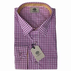 Cambridge FCL261 Business Shirt