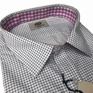 Cambridge FCL262 Business Shirt