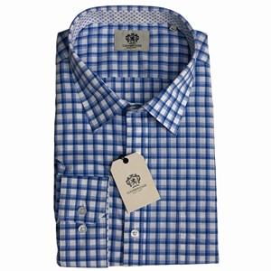 Cambridge FCL263 Business Shirt