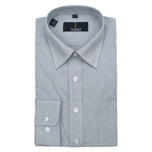 Summit 26223 Business Shirt