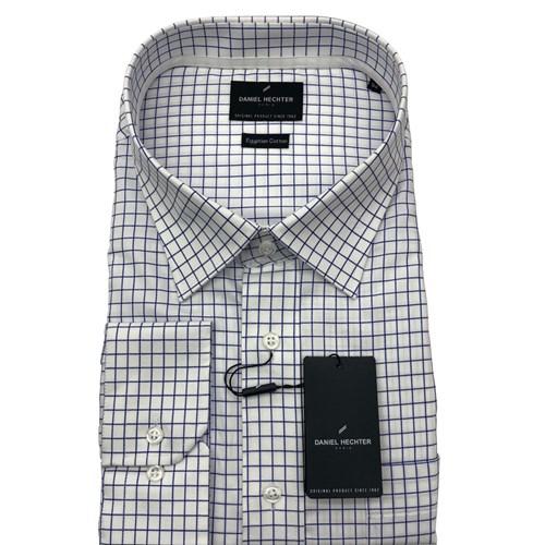 Boston 305-12 Business Shirt
