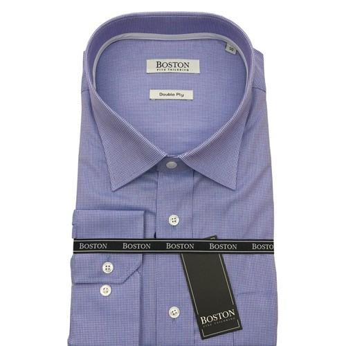 Boston 307-55 Business Shirt