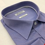 Boston 307-55 Business Shirt - mauve