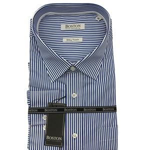 Boston 309-13 Business Shirt