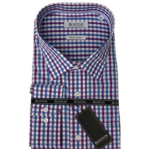 Boston 3731 Business Shirt