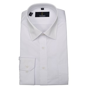 Summit FYF208 Business Shirt