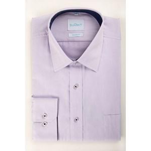 Summit FYG066 Business Shirt