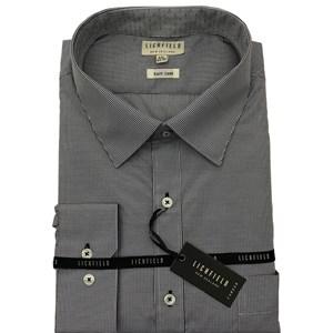 Lichfield Business Shirt 0108