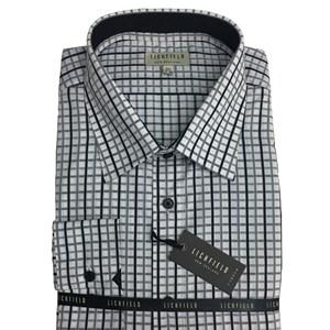 Lichfield Business Shirt 0112