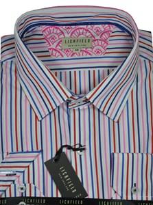 Lichfield N4776 Business Shirt