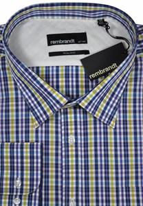 Rembrandt SB10/75 Shirt