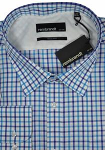 Rembrandt SB75/40 Shirt