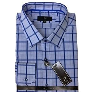 Savile Row T1832 Business Shirt