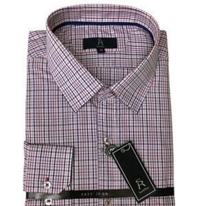 Savile Row T1834 Business Shirt