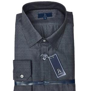 Savile Row T1836 Business Shirt