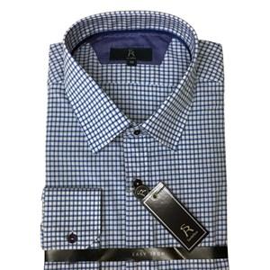 Savile Row T1837 Business Shirt