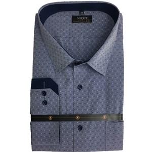 Summit 20923 Business Shirt