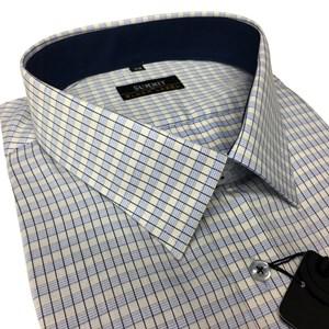 Summit 21243 Business Shirt